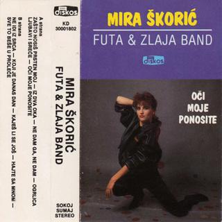 Mira Skoric - Diskografija  R-416611