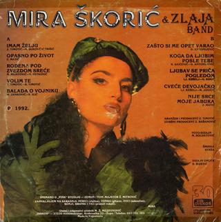 Mira Skoric - Diskografija  R-416613