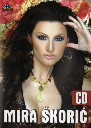 Mira Skoric - Diskografija  R-416614