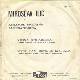 Miroslav Ilic - Diskografija - Page 3 R-416711