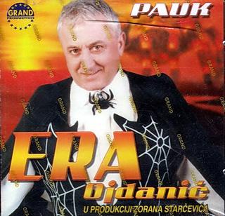 Andrija Era Ojdanic - Diskografija - Page 2 R-417610