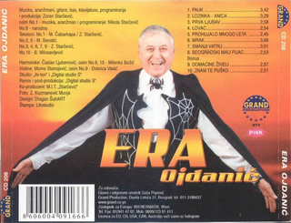 Andrija Era Ojdanic - Diskografija - Page 2 R-417611