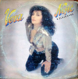 Vera Nesic - Diskografija  R-419211