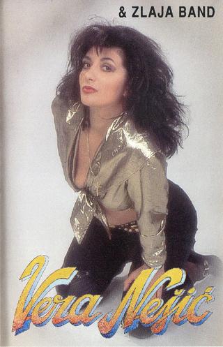 Vera Nesic - Diskografija  R-419213