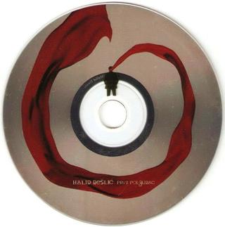 Halid Beslic - Diskografija - Page 2 R-423411