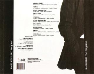 Halid Beslic - Diskografija - Page 2 R-423412