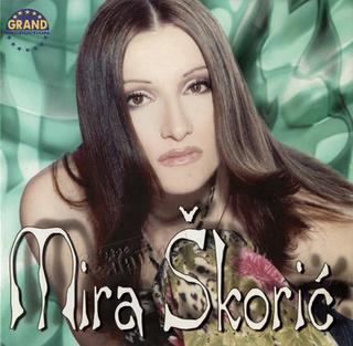 Mira Skoric - Diskografija  R-424410