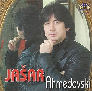 Jasar Ahmedovski - Diskografija R-426118