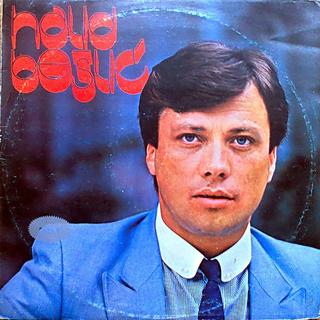 Halid Beslic - Diskografija R-427210