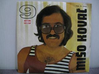 Miso Kovac - Diskografija  R-428910