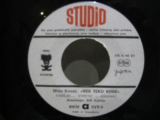 Miso Kovac - Diskografija  R-428911