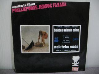 Miso Kovac - Diskografija  R-428912