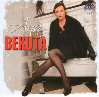 Ana Bekuta (Nada Polic) - Diskografija - Page 2 R-429310