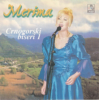 Merima Kurtis Njegomir - Diskografija  - Page 2 R-430414