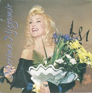 Merima Kurtis Njegomir - Diskografija  - Page 2 R-430415