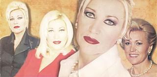 Merima Kurtis Njegomir - Diskografija  - Page 2 R-430416