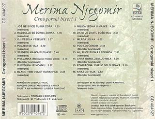 Merima Kurtis Njegomir - Diskografija  - Page 2 R-430417