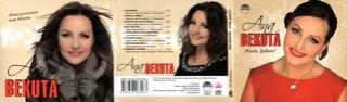 Ana Bekuta (Nada Polic) - Diskografija - Page 2 R-436412