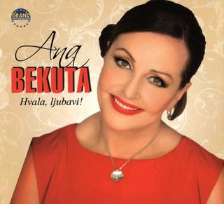 Ana Bekuta (Nada Polic) - Diskografija - Page 2 R-436414