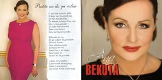Ana Bekuta (Nada Polic) - Diskografija - Page 2 R-436415