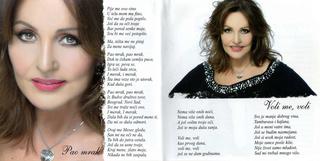 Ana Bekuta (Nada Polic) - Diskografija - Page 2 R-436417
