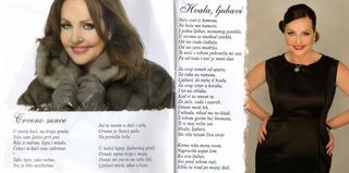 Ana Bekuta (Nada Polic) - Diskografija - Page 2 R-436418
