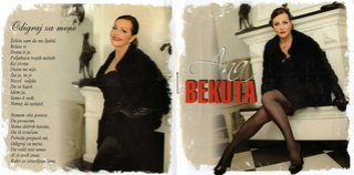 Ana Bekuta (Nada Polic) - Diskografija - Page 2 R-436420
