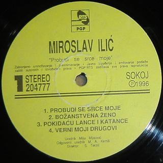Miroslav Ilic - Diskografija - Page 2 R-440910