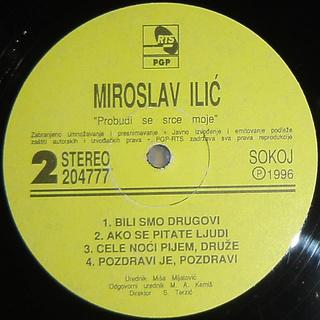 Miroslav Ilic - Diskografija - Page 2 R-440913