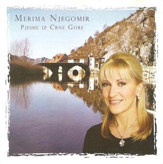 Merima Kurtis Njegomir - Diskografija  - Page 2 R-453710