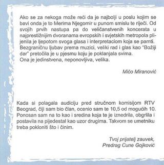Merima Kurtis Njegomir - Diskografija  - Page 2 R-453712