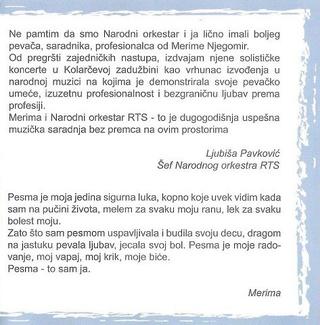 Merima Kurtis Njegomir - Diskografija  - Page 2 R-453713