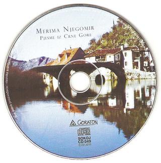 Merima Kurtis Njegomir - Diskografija  - Page 2 R-453714