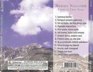 Merima Kurtis Njegomir - Diskografija  - Page 2 R-453715