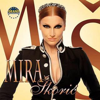Mira Skoric - Diskografija  R-458910