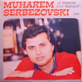 Muharem Serbezovski - Diskografija - Page 2 R-460610