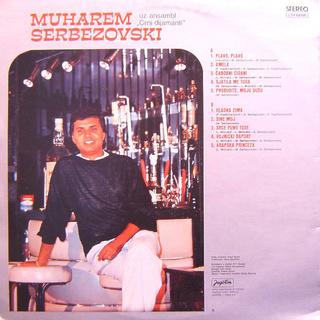Muharem Serbezovski - Diskografija - Page 2 R-460611