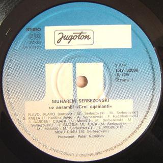 Muharem Serbezovski - Diskografija - Page 2 R-460612