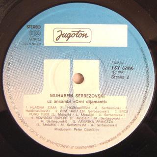Muharem Serbezovski - Diskografija - Page 2 R-460613