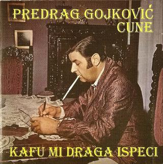 Predrag Gojkovic Cune - Diskografija  - Page 4 R-461610
