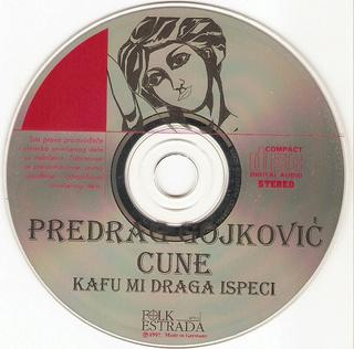 Predrag Gojkovic Cune - Diskografija  - Page 4 R-461612