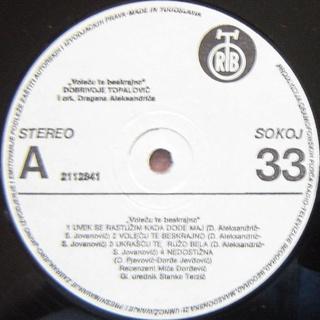 Dobrivoje Topalovic - Diskografija  - Page 2 R-463011