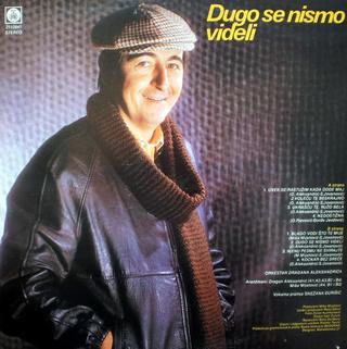 Dobrivoje Topalovic - Diskografija  - Page 2 R-463013