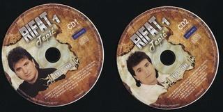 Rifat Tepic - Diskografija 2 R-463910