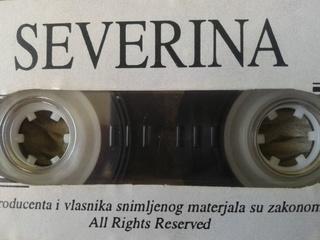 Severina - Diskografija  R-466714