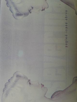 Severina - Diskografija  R-466715
