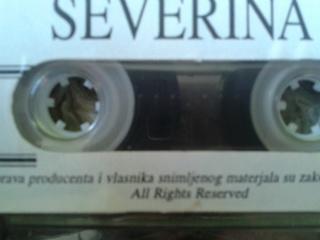 Severina - Diskografija  R-466716