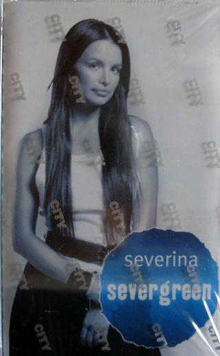Severina - Diskografija  R-466719