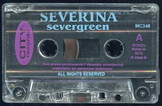 Severina - Diskografija  R-466720