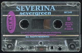 Severina - Diskografija  R-466721